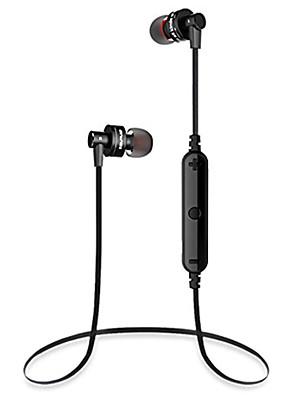 AWEI A990BL Sluchátka do  ušíForPřehrávač / tablet / Mobilní telefon / PočítačWiths mikrofonem / DJ / ovládání hlasitosti / Hraní her /