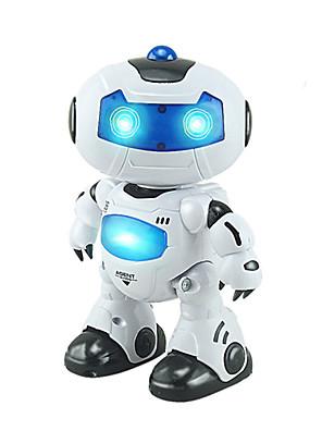 Robot Infrarød Singing Dans Vandring Børne Elektronik