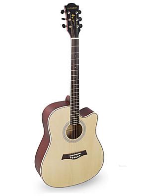Guitar Glans String Musical Instrument Snor
