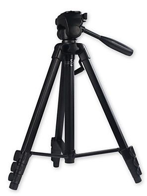 סרטי Connaught חצוב מצלמת SLR החדשה עולה מקרן מנורת דיג לילה דיג אלומיניום מטר זוטר ברמה