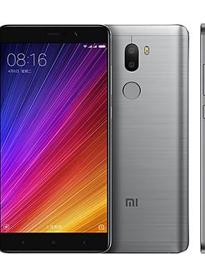 Xiaomi® km 5s plusz 6GB 128GB tátika 821 dual sim 12MP pdaf kamera ultrahangos ujjlenyomat