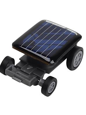 Mini Solar Bilsæt