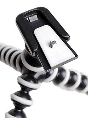 Mini Tripod Small Gorilla Type Digital Camera Stand