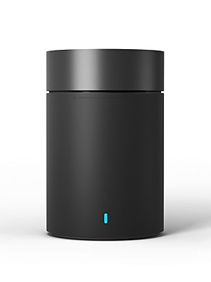 Vezeték nélküli Bluetooth hangszóró Szabadtéri / Mini