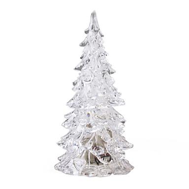 زيتة عيد الميلاد Hbgkcz1314087199894