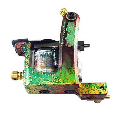 minute key machine for sale