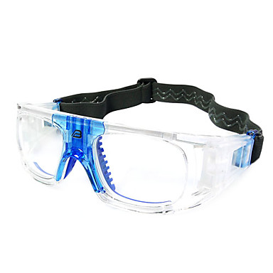 Buy BASTO-Basketball Glasses Sports Goggles(5 Color Available)
