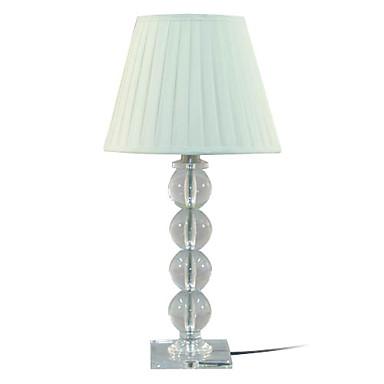 ... Modern Table Light med Crystal lampe Carrier 487319 2016 ? $169.99