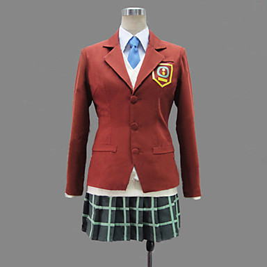 http://www.lightinthebox.com/pt/tonari-no-kaibutsu-kun-shizuku-mizutani-syoyo-high-school-das-meninas-cosplay-uniforme_p498872.html?utm_medium=personal_affiliate&litb_from=personal_affiliate&aff_id=33777&utm_campaign=33777