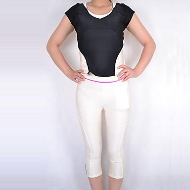 Nylon Workout Suit 7