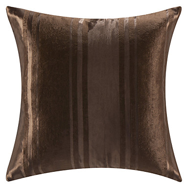 Small Square Decorative Pillows : 18