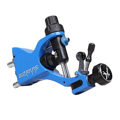 Buy Stigma Bizarre V2 Liner&Shader Rotary Tattoo Machines Gun(Blue)