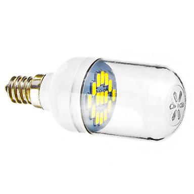 2w e14 g9 gu10 b22 e26 e27 led spotlampen 15 smd. Black Bedroom Furniture Sets. Home Design Ideas