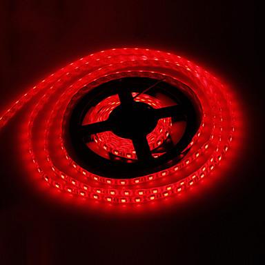 Impermeable de la l mpara led de tira los 5m 72w - Tiras luces led ...