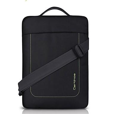 cartinoe sac d 39 ordinateur portable int rieure pour apple macbook air pro 13 3 sac. Black Bedroom Furniture Sets. Home Design Ideas