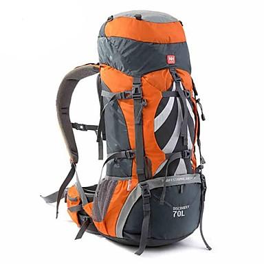 Sac d 39 paule de l 39 alpinisme professionnel en plein air de - Capacite calorifique de l air ...