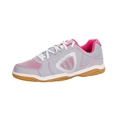 Nylon Tennis Shoes 84