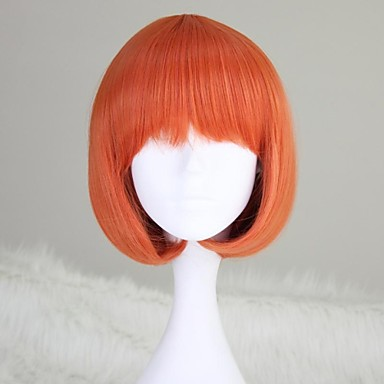Buy Lolita Wigs Sweet Punk Wig 30 CM Cosplay Solid