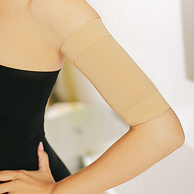 Thin And Powerful Fat Burn Thin Arm Stretch Set The Upper Arm Bunch Of Arm Armguards Body Shaping Skin NY033