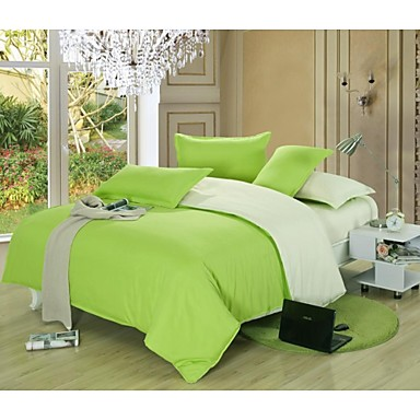 Housse de couette mis contemporaine et le style contract - Housse de couette contemporaine ...