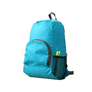 Buy 6 L Hiking & Backpacking Pack/Rucksack Camping / Fishing Climbing Fitness Leisure Sports Traveling Cycling/BikeOutdoor
