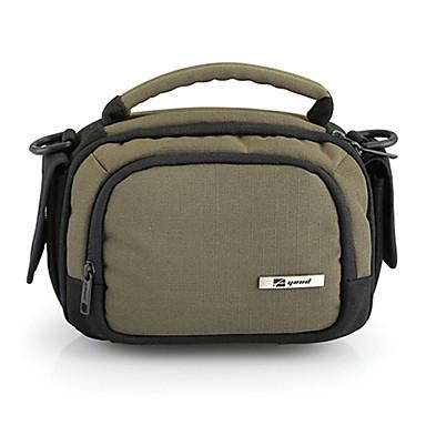 Yeud yd2201 sac de taille tanche pour appareil photo sans for Appareil photo sans miroir