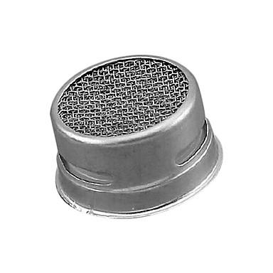 L der drag n malla boquilla filtro de la rejilla - Filtro de malla ...