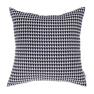 Buy Retro 18 inch Square Geometric Pillow Cover/Pillow Insert