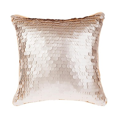 Buy Accent/Decorative 16 inch Square Embellished&Embroidered Pillow Cover/Pillow Insert