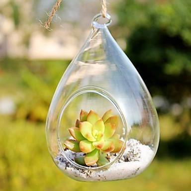 4 7 h goutte d 39 eau simple bouteille en verre de 2916064 2016 - Bouteille d eau en verre ikea ...