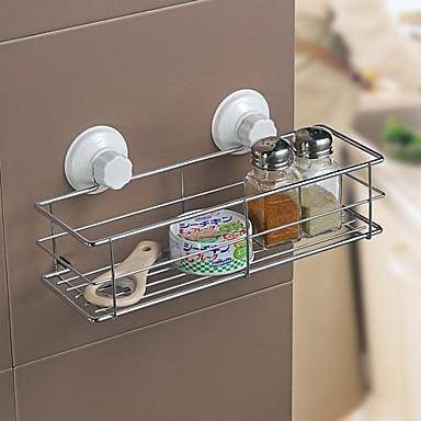 Mensole in vetro per bagno infissi del bagno in bagno - Mensole in vetro per bagno ...