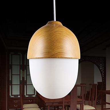 Max 60w moderno contempor neo retro esfera mini for Lamparas estilo contemporaneo