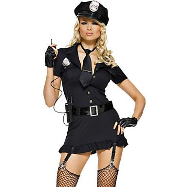 гломурные девушки в униформе фото