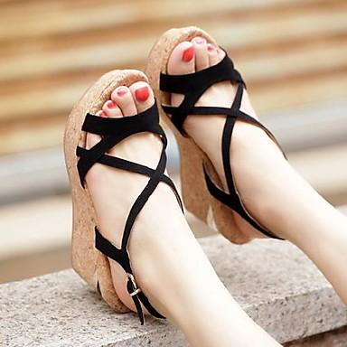 Chaussures Femme Habill 233 Soir 233 E Amp Ev 233 Nement Noir