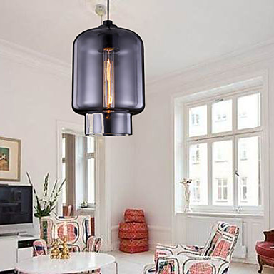 MAISHANG Chandeliers Mini Style Modern Contemporary
