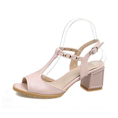 Chaussures VANS Old Skool Noir - Blanc - go-sportcom