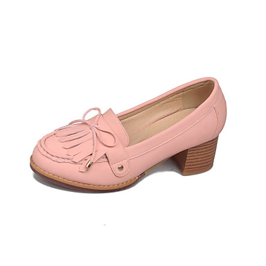 s shoes chunky heel heels toe heels dress