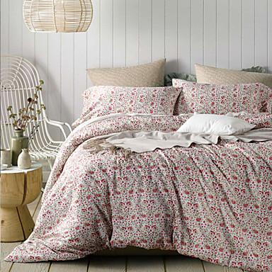 Best natural latex mattress topper, bamboo mattress, latex pillow, king size comforter sets, duvet covers queen - Organic Bedding Sets Queen King Size.