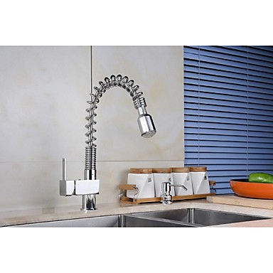 faucets or kitchen faucets high quality competitive price new brand