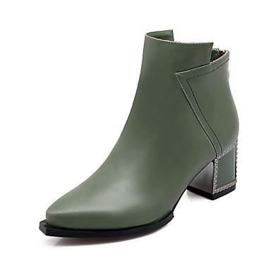 chaussures femme habill noir vert orange gros. Black Bedroom Furniture Sets. Home Design Ideas