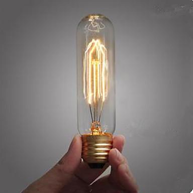 40w iluminación lámpara de filamento de tungsteno 4107081 2017 – $6.99