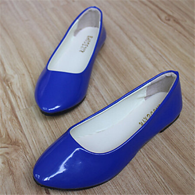 Free shipping BOTH ways on Flats, Blue, Women, from our vast selection of styles. Fast delivery, and 24/7/ real-person service with a smile. Click or call