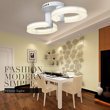 home and garden lighting ceiling lights flush mount