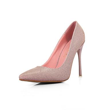 Innovative Alpine Swiss Womenu0026#39;s Vera Ballet Flats European Made Shoes Leather Inside U0026 Out | EBay