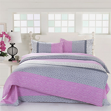 Queen Beds For Girls Queen and Twin ...