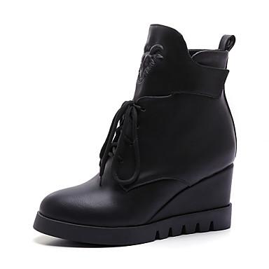 s shoes wedge heel wedges platform combat boots
