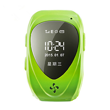 Here Are The Best Gps Tracking Watches For Kids together with 32388195485 furthermore China Mini Kids Smart Watch GPS Tracking Device For Kids GPS Positioning And Monitoring Smart Watch For Children besides Gps Tracking  work Images besides S Fashion Show Watch Online. on gps tracker watches for children