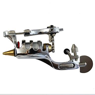 Rotary gun tattoo in tattoo kits machine tattoo 4585643 for Tattoo gun kits for sale