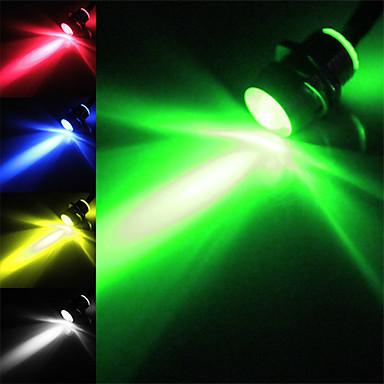 5 led indicateur lampe veilleuse tableau de bord voiture directionnelle bateau de camion 12v de. Black Bedroom Furniture Sets. Home Design Ideas