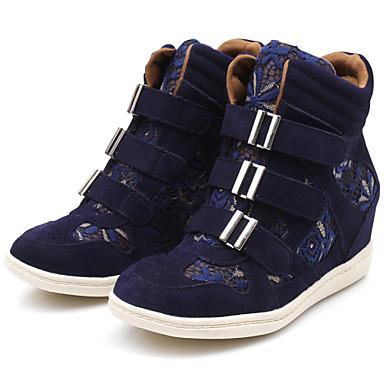 6cm size 35 39 casual shoes women s shoes 4534729 2016 39 99